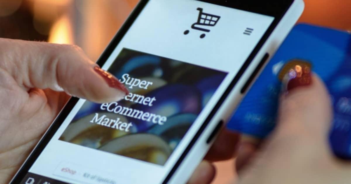 ecommerce-vendite-in-aumento