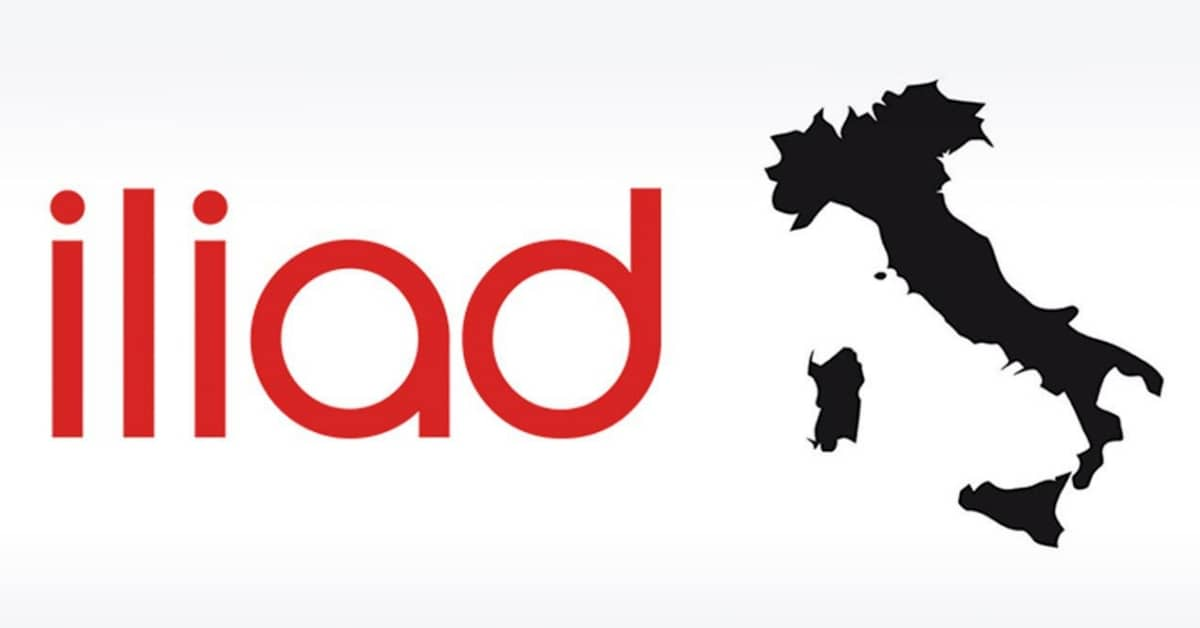 iliad-milioni-utenti