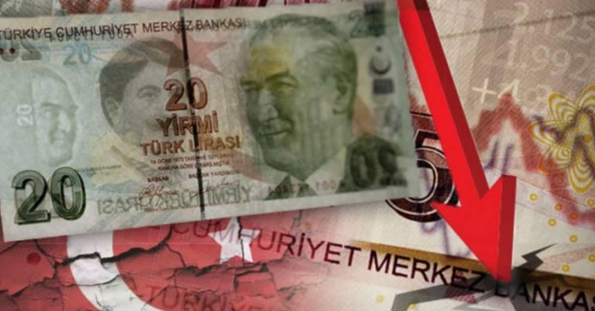 lira-turca-al-collasso