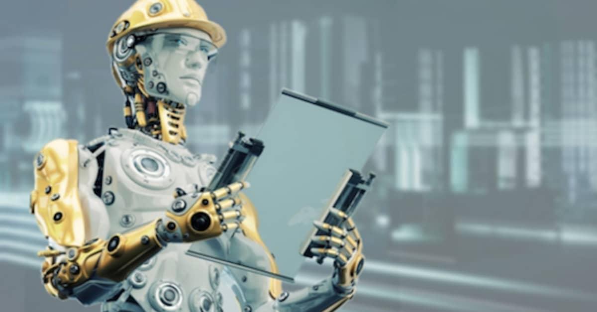 robot-lavoro-over50