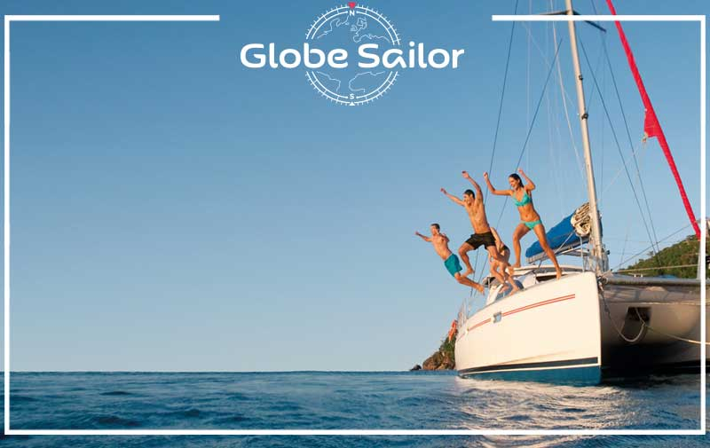 GlobeSailor.it