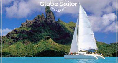 GlobeSailor-sito-noleggio-barche