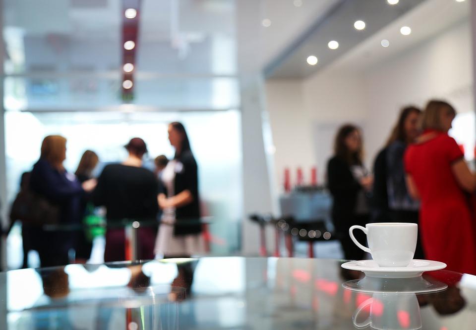 meeting-organizzazione