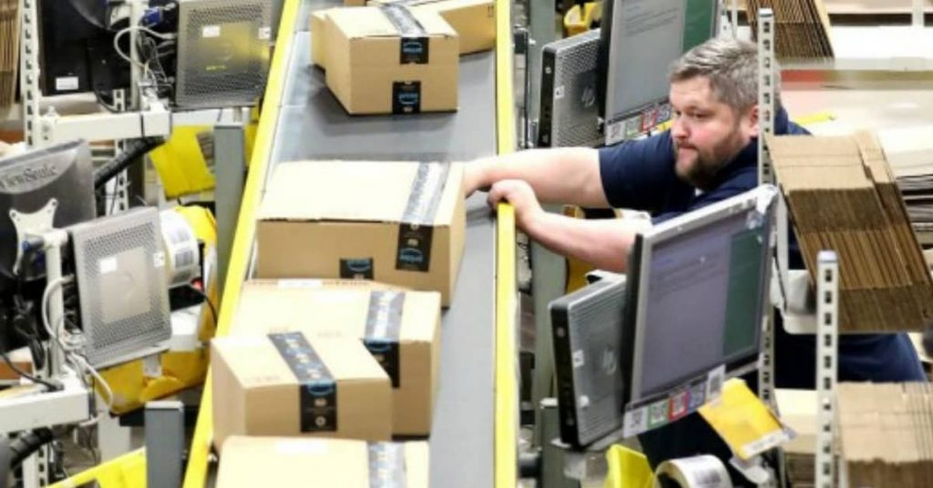 amazon-aumenta-salario-dipendenti