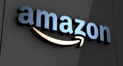 amazon-launchpad-startup-italiane