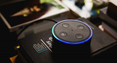 amazon-smart-home