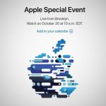 evento-apple-ottobre