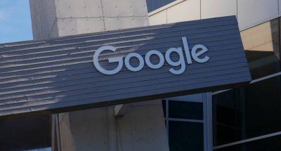 google-evento-hardware