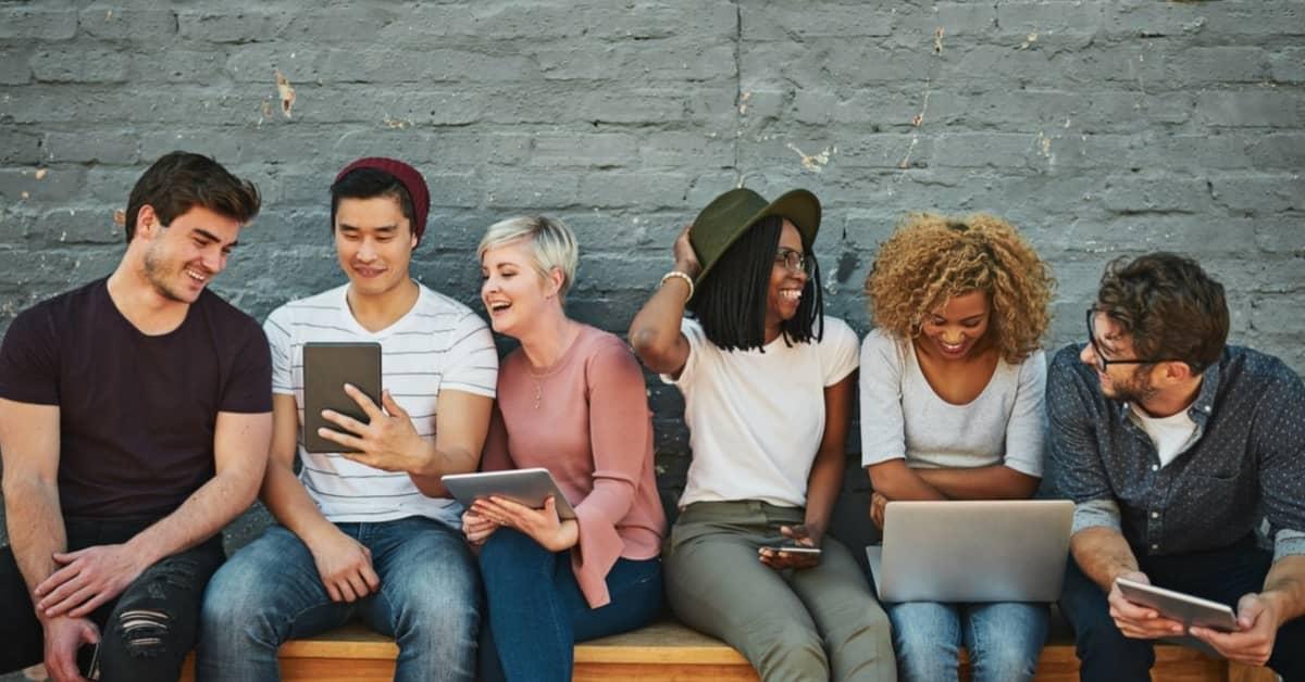 millennials-aziende-richieste