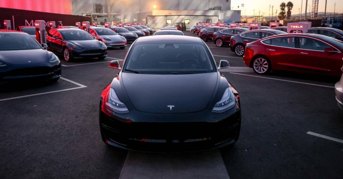 tesla-vendite-record-model3