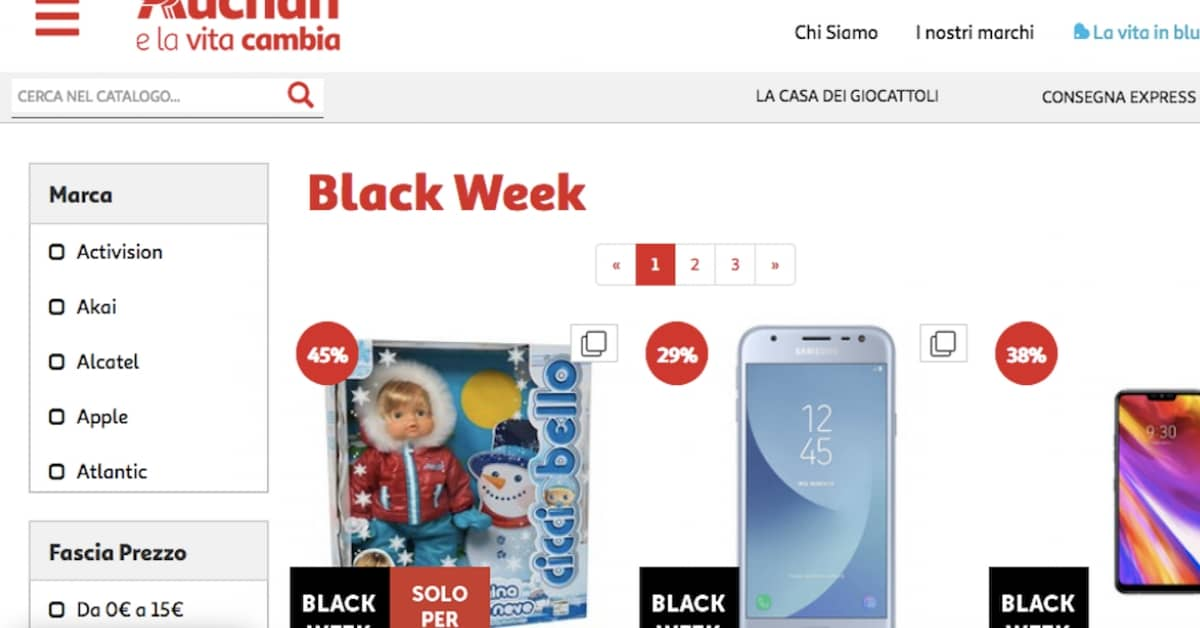 black-friday-2018-supermercati