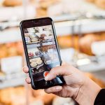 digital-food-grocery