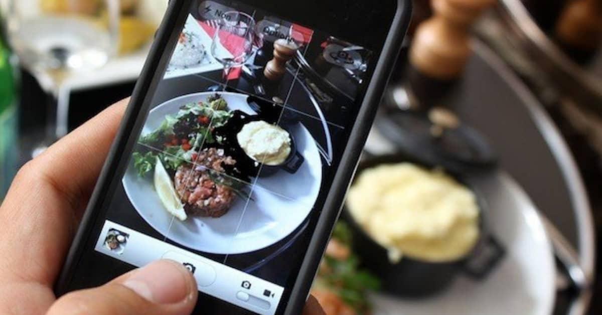 digital-food-grocery