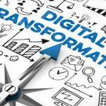 digital-transormation-protezione-dati