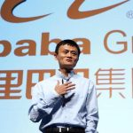 ecommerce-alibaba-group-