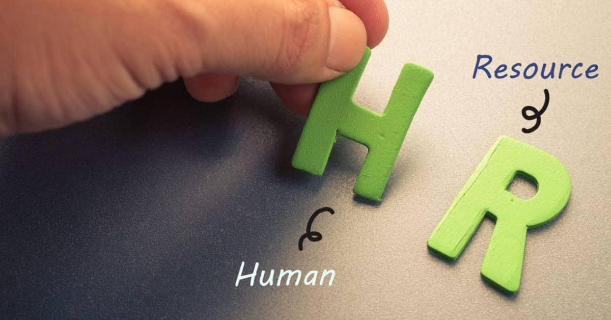 hr-data-driven-risorse-umane