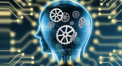 intelligenza-artificiale-livello-umano
