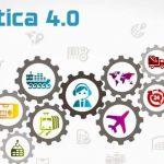logistica4.0-italia