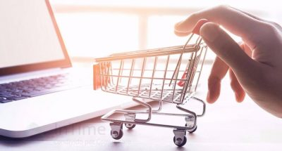 mercato-digitale-italia