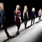 millennials-benefit-lavoro-moda