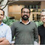 spoke-startup