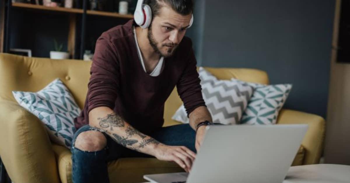 videogame-lavoro-aziende