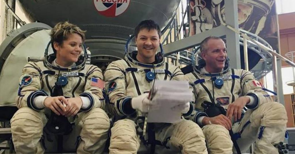 stazione-spaziale