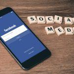 Facebook-Social-tecnologia