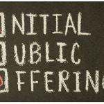 Ipo-offerta-pubblica-iniziale