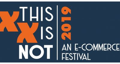 THIS-IS-NOT-AN-ECOMMERCE-FESTIVAL