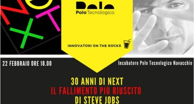 Next-steve-jobs-polo-tecnologico
