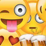 emoji-tecnologia-whatsapp