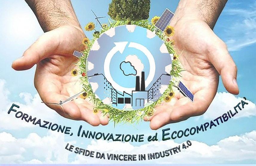 locandina-territorio-start-up