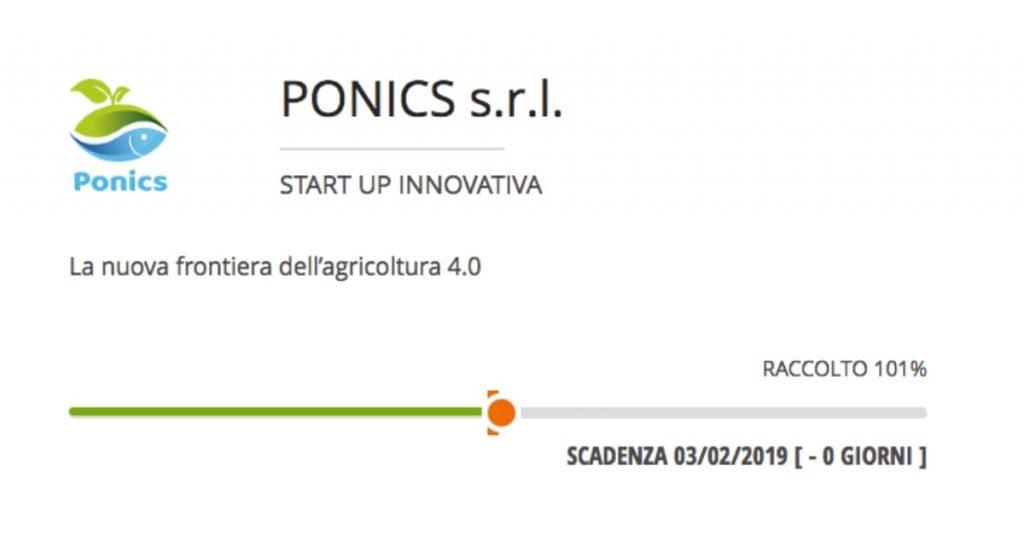 ponics-equity-crowdfunding