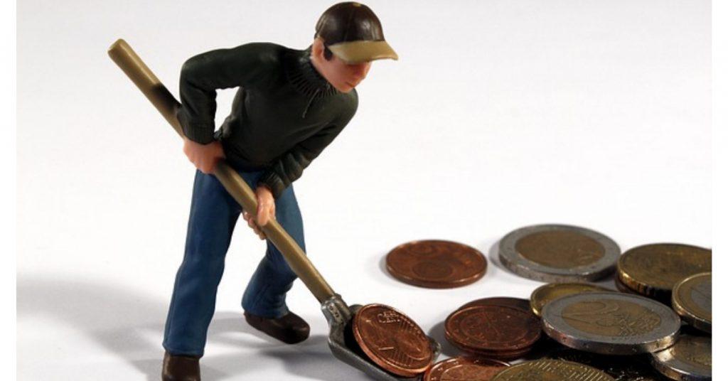 prestiti-online