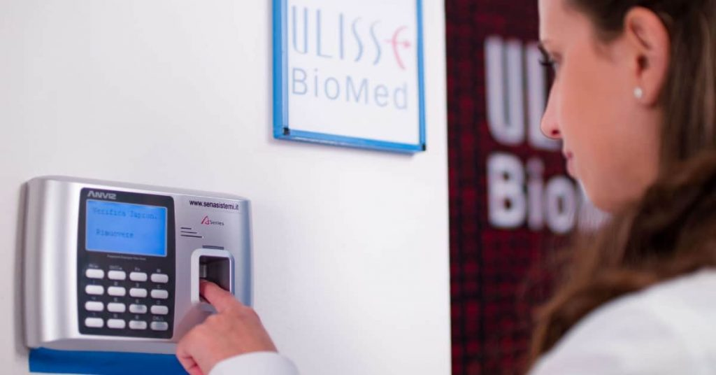 Laboratorio-Ulisse-BioMed-ia