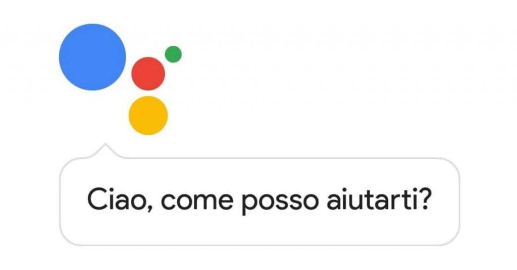 google-ia-tecnologia