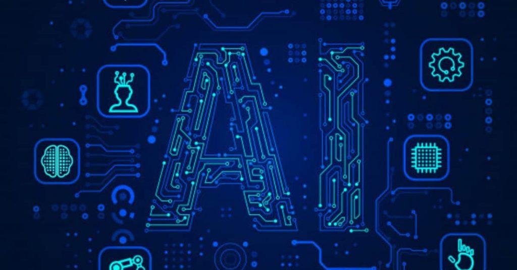 intelligenza-artificiale-tecnologia