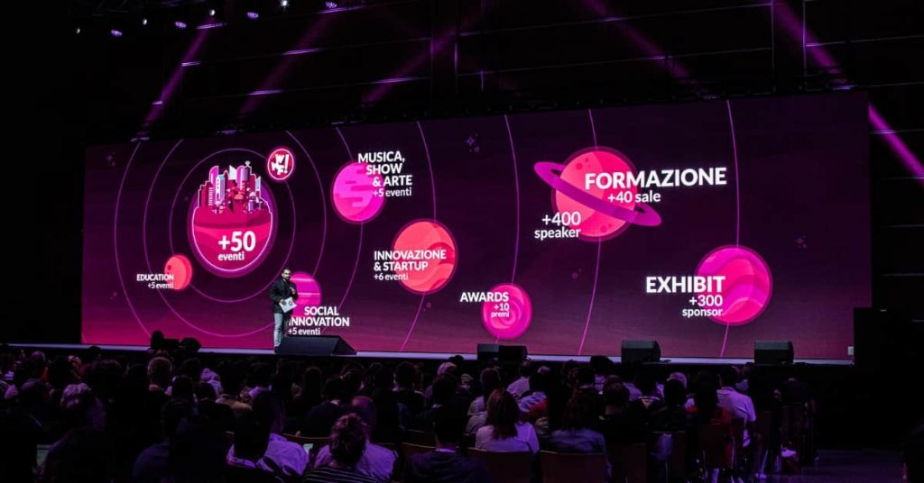 plenaria-ia-tecnologia