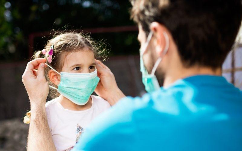 L'OMS elogia l'Italia per la gestione della pandemia con un video