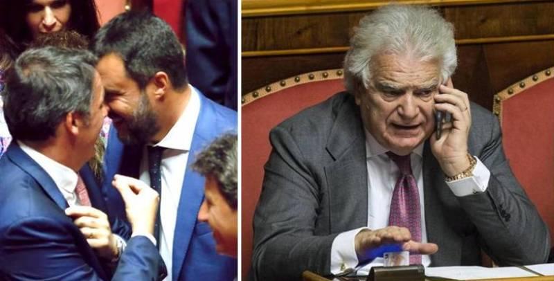 Salvini-Renzi-Verdini.jpg