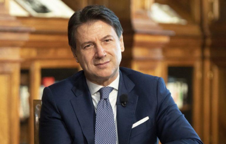 Conte, un ritorno in Aula che sa di addio: Grillo lo vuole leader del M5S