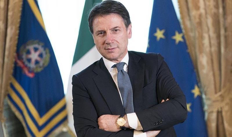 Fratelli d'Italia supera il Pd: sondaggi horror per i dem