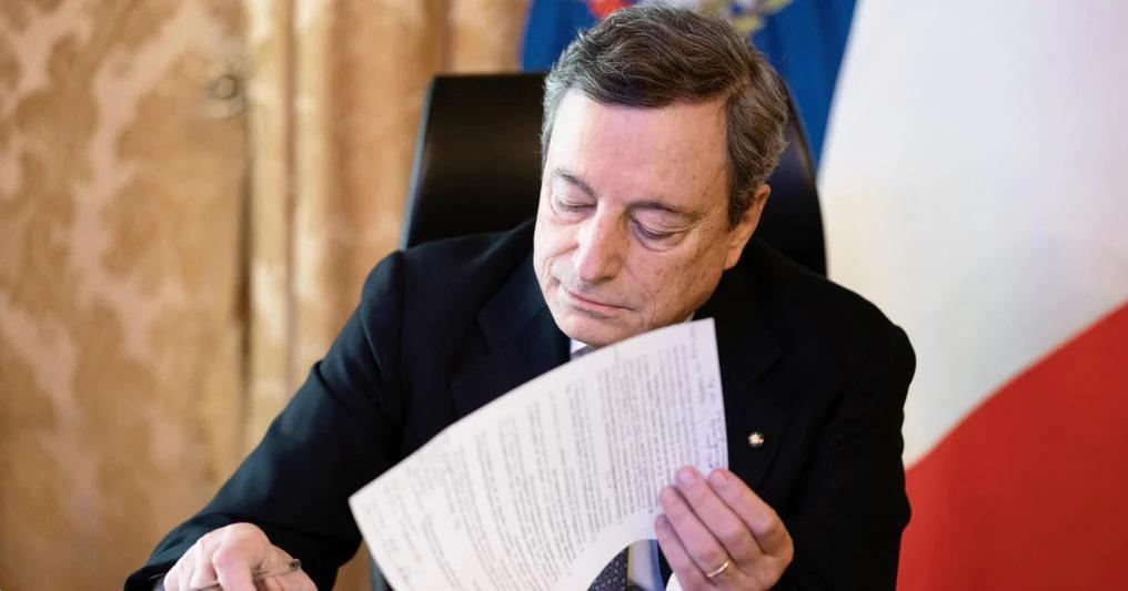 L'Italia chiude da lunedì: nuove zone rosse e Dpcm in arrivo