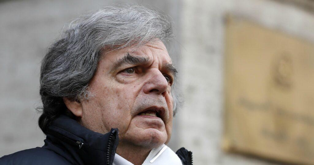 """Dalla guerra ai """"fannulloni"""" alla pace coi sindacati: ecco Brunetta versione 2.0"""