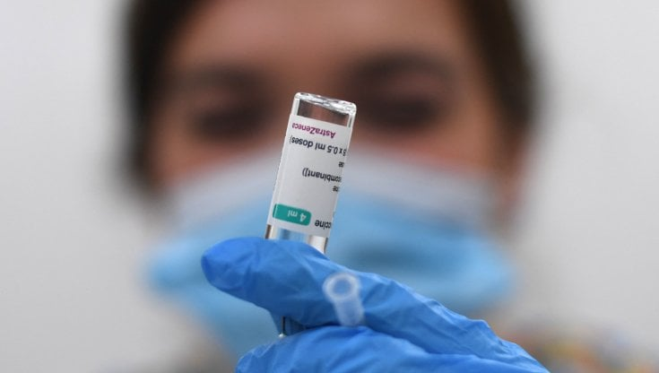 Astrazeneca, altro stop: Berlino vieta il vaccino agli under 60