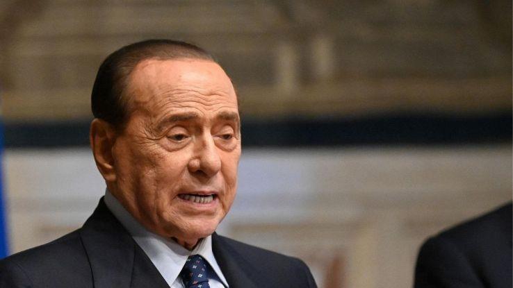 La mossa a sorpresa di Silvio: un partito unico Lega-Forza Italia