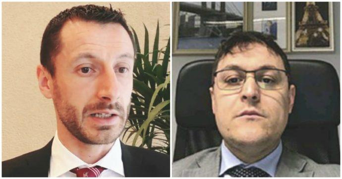 Lega, condannati a 5 e 4 anni di carcere gli ex revisori contabili del partito