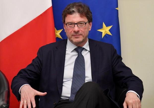 Cartabia premier e Draghi al Colle: il piano di Giorgetti per evitare il ritorno al voto