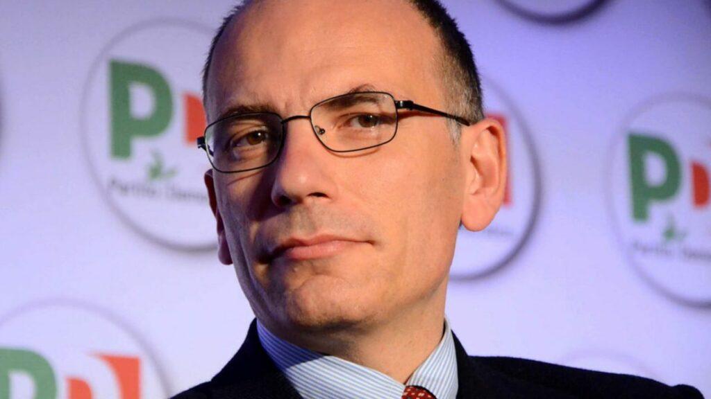 Sondaggi, colpo di scena: oggi il Pd è il primo partito d'Italia